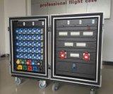 Stromversorgung der Schaltungs-200AMP für Beleuchtung-Geräte