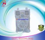 Para las impresoras Mutoh VJ1638 Amortiguador de origen