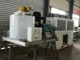 Eis-Maschinen-Salzwasser-Eis-Hersteller des Fischerboot-5tons/Day