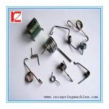 Провод CNC Kcmco-Kct-20b 0.2-2mm разносторонний весну Machine&Extension/Torsion формируя машину