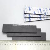 磁気美しいブックマークカスタマイズされた映像が付いている適切な冷却装置亜鉄酸塩の磁石