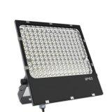 고품질 좋은 가격 3030 IP65 195W 200W LED 플러드 빛