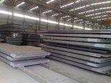 강철 급료 430 격판덮개를 온라인으로 판매하는 ASTM A36 직접