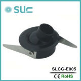 1Wは表示Slcg-E005のためのLEDのキャビネットライトを卸し売りする)
