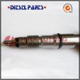 Toyota 연료 분사 장치 - 일반적인 가로장 디젤 인젝터를 위해