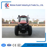 трактор фермы 1604 160HP 4WD с кабиной