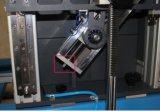 Cornell Machine van de Test van het Laboratorium van de Matras van het Meubilair van de Matras de Duurzaamheid meetapparaat-Beklede
