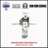 Il magnesio dell'OEM/di alluminio le parti di CNC della pressofusione