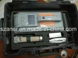 Explosivos da alta qualidade do fabricante de China e detetor da droga para o clube