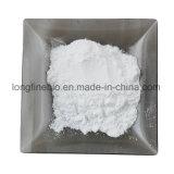 Benzoato esteróide CAS 50-50-0 de Estradiol da hormona da venda direta da fábrica