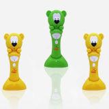 Modelo populares canetas falar como os brinquedos das crianças/Good-Looking e engraçado para aprender com os livros