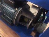 스틸 와이어 로프 유압 압착 기계