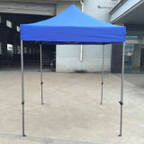 Hot Sale Outdoor Shelter 2X2 Pop up Gazebo Tent