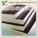 عمليّة بيع حارّة أحد وقت حارّة يضغط خشب رقائقيّ لأنّ بناء يعاد 8-10 أوقات