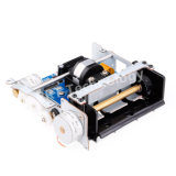 Impresora móvil DOT Matrix Printer Head Pd136 (compatible con Samsung 136)