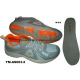 Populaire OpenluchtSchoenen, de Schoen van Mensen, Loopschoenen, de Schoenen van Tennisschoenen