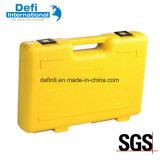 Различная коробка дуновения инструментов оборудования аппаратур инструментов оборудования