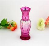 Bouteille de parfum de qualité en vente chaude (PB-005)