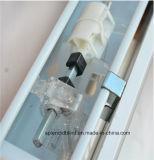 шторки ролика тканей 28mm (SGD-R-1018)