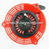 ホンダGc135 Gc160 Gcv135 Gcv160 28400-Zl8-023zaの反動の始動機アセンブリ