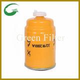 Filtro dell'olio per il Jcb (32/912001A)