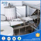 Automatische Alkoholkompresse Making Machine USA-Standard