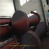Machine de van uitstekende kwaliteit van de Granulator van de Meststof