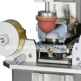 Impresora neumática automática usada de la pista