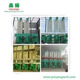 米製造所の食糧のための高い水田のドライヤーの機械装置