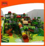 Mich Vergnügungspark InnenPlaygeound Kind-Unterhaltungs-Spielplatz