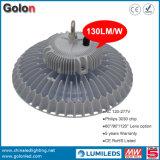 Цена 200W 240W промышленное СИД Highbay светлое 150W 100W высоких люменов высокой эффективности хорошее