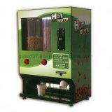 Las tuercas en caliente máquina expendedora (HN-VM02)