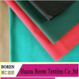 Tissu 90/10, 80/20 de comité technique, 65/35, utilisé pour le vêtement