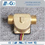 Elektronischer Wasserstrom-Fühler, Wasserstrom-Fühler
