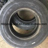 Bomag Rollen-Reifen 9.5/65-15 10.5/80-16 Reifen der Bomag Marken-OTR