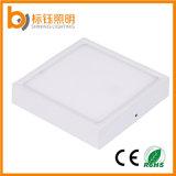 12W Square LED Painel de luz Ceiling Down Lâmpada SMD Iluminação