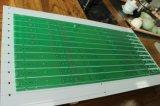 OEM PCBの工場PCB 10年のExperirnce Fr4 94V0のゲームのMainboard