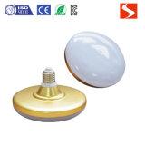 Bulbo del UFO LED de la lámpara 24W del platillo volante del poder más elevado LED