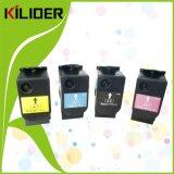 Hot nuevo Color impresora Laser Lexmark Cartucho de tóner compatibles CS310