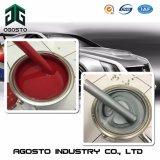 Краска брызга химической устойчивости резиновый для автомобилей