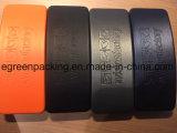 Trapo de limpieza de la lente de /Microfiber del caso (SP4)/bolsa/bolsa de papel/producto de limpieza de discos ópticos del aerosol de la lente