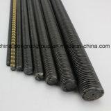 16ミリメートルコンクリートバイブレーターフレキシブルシャフト中国製