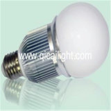 Bulbo de G70 LED (QC-G70-5x1With6x1W-C4)