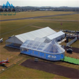 Китая шатер 2017 дома геодезический купола фабрики сразу ясный для случая партии