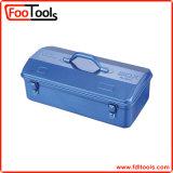 18 polegadas - gabinete de ferramenta do punho da qualidade elevada (314308)
