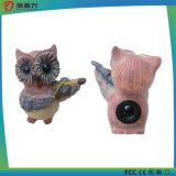 Altoparlante di Bluetooth di figura del cane di Artware dei dispositivi (GEIA-056)