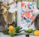 Doos de van uitstekende kwaliteit die van de Gift van de Stropdas van de Douane in China wordt gemaakt