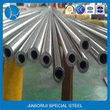prezzo duplex del tubo dell'acciaio inossidabile 2205 2507 2520 per tonnellata