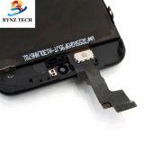 iPhone 5cのタッチ画面の計数化装置アセンブリのための携帯電話LCD