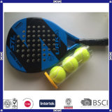 Paddle Racket Use Paddle Ball
